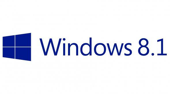 Windows 8.1 Blue Offical Free Download-zezr