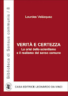 un libro da non perdere:
