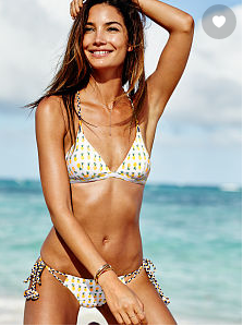 A Fit Nurse: How to choose the perfect bikini for your ...