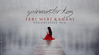Teri-Meri-Kahani-Spinmaster-Kaz-Mix
