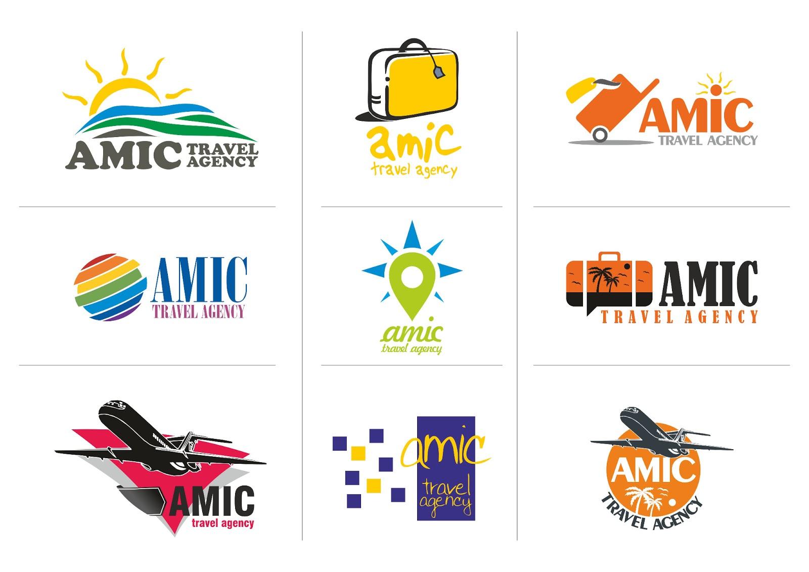 Logo Faves  Logo Inspiration Gallery