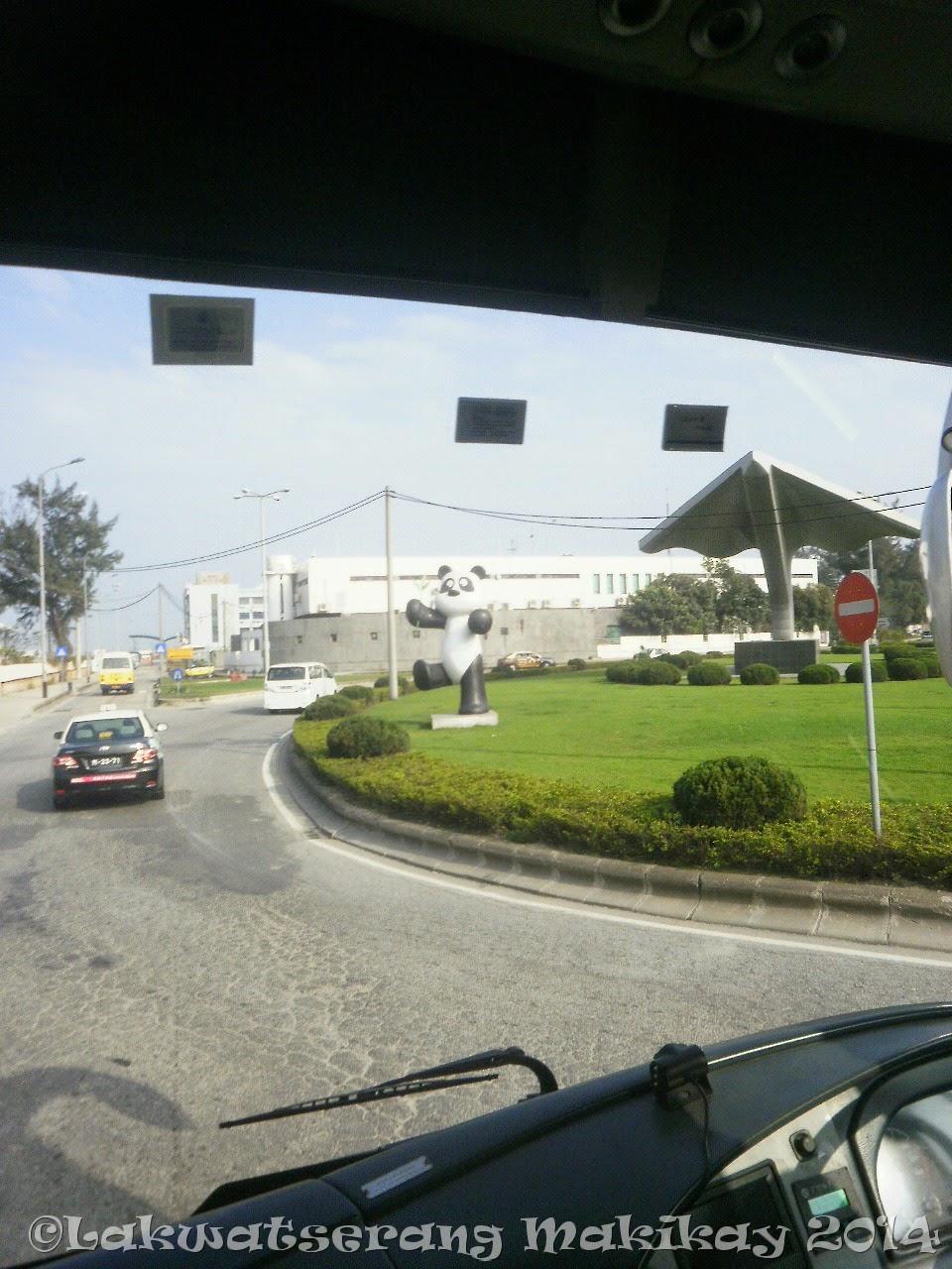 Nearby Casino Hotels
