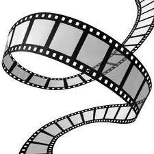 FILME si Seriale
