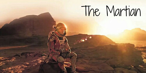 the-martian-best-movies-of-2015