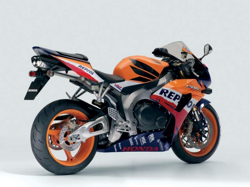 Honda CBR1000RR Price Specification reviews India The Super Sports