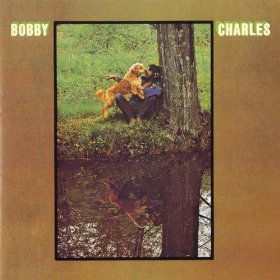 Tennessee Blues Bobby Charles