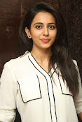Rakul Preet Singh Photos at Kick 2 Promotions-thumbnail-12