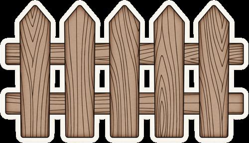 Colecci n de gifs im genes de rejas de madera for Rejas de madera