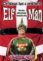 فيلم Elf Man