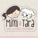 Mimi&Tara