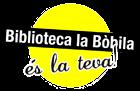 LA BÒBILA