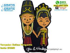 Souvenir Pernikahan Padang Sidempuan