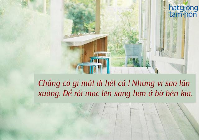 Nhung-cau-noi-hay-ve-cuoc-song-giup-thay-doi-ban-phan-3