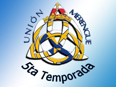 Entrevista a Unión Merengue