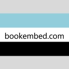 bookembed | bookembed.com