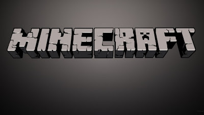 Disc Version Of Minecraft Available Soon
