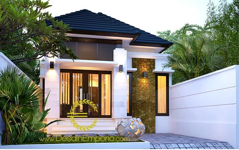 foto desain rumah minimalis 1 lantai tipe 45 & Foto Desain Rumah Minimalis Modern - Desain Gambar Rumah Toko ...