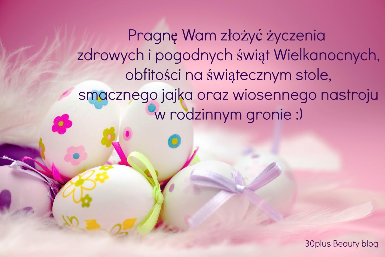 Wesołych świąt kochani :)