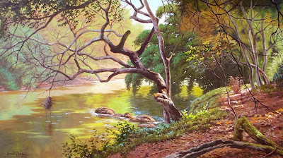 paisajes-naturales-al-oleo