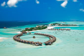 off the beaten track holiday maldives