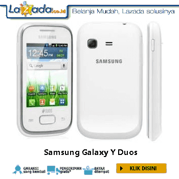 galaxy y duos s6102 here is the procedure to update galaxy y duos