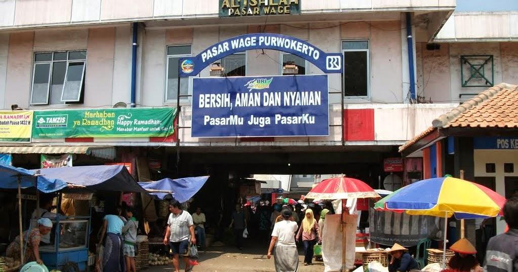 Image Result For Bisnis Sampingan Di