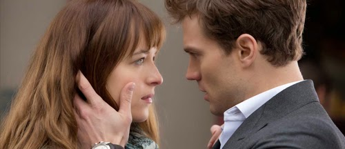 fifty-shades-of-grey-box-office-top-movie