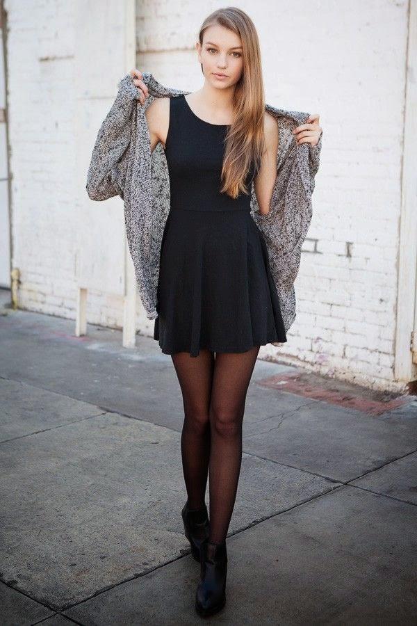 Yuria Dress