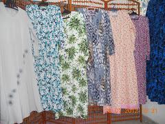 kolesi pakaian