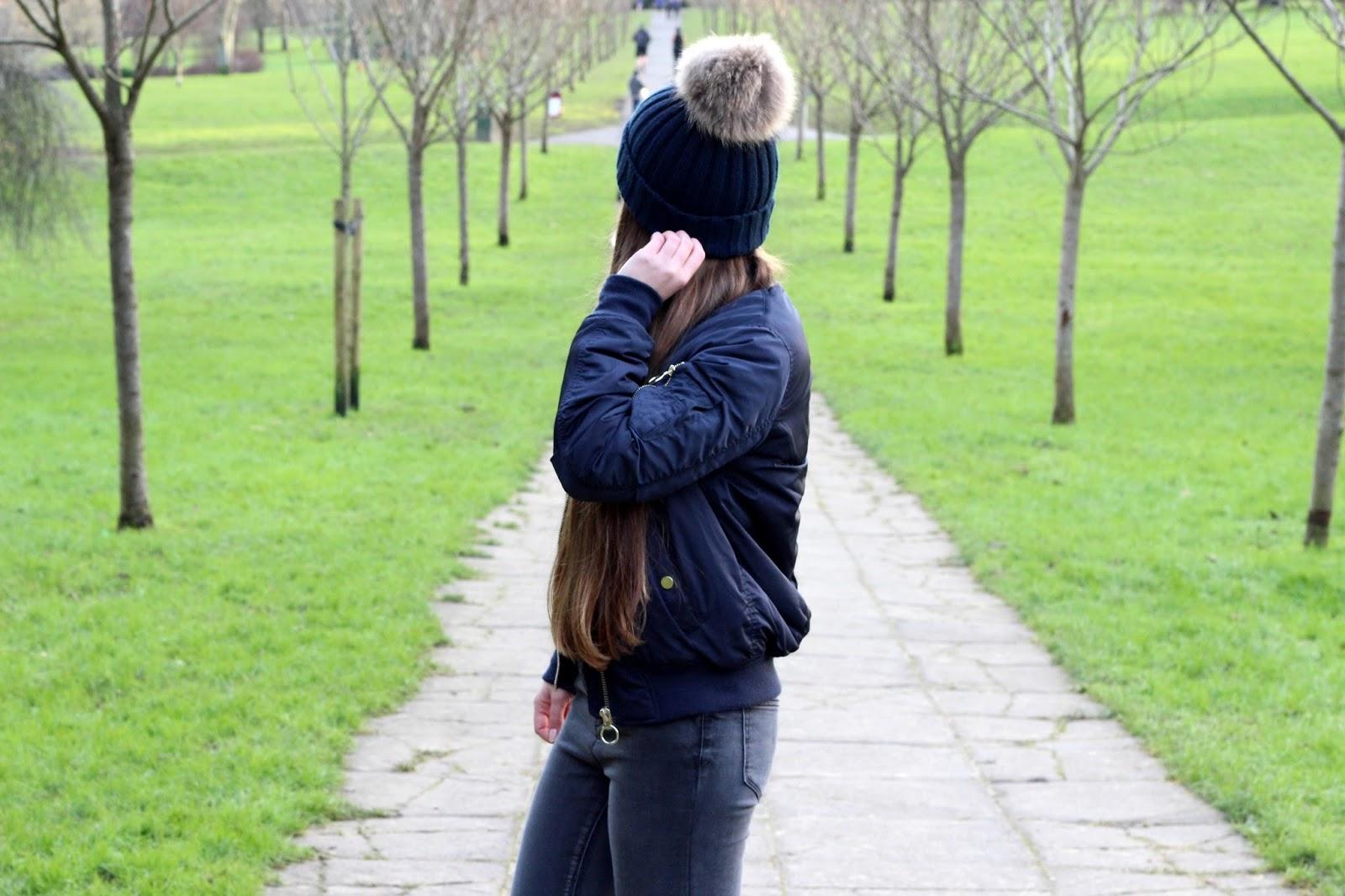 Amelia-Jane-London-Hat