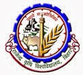 pusavarsity.org.in Rajendra Agricultural University Results 2013-14 of BSc, MSC Agri