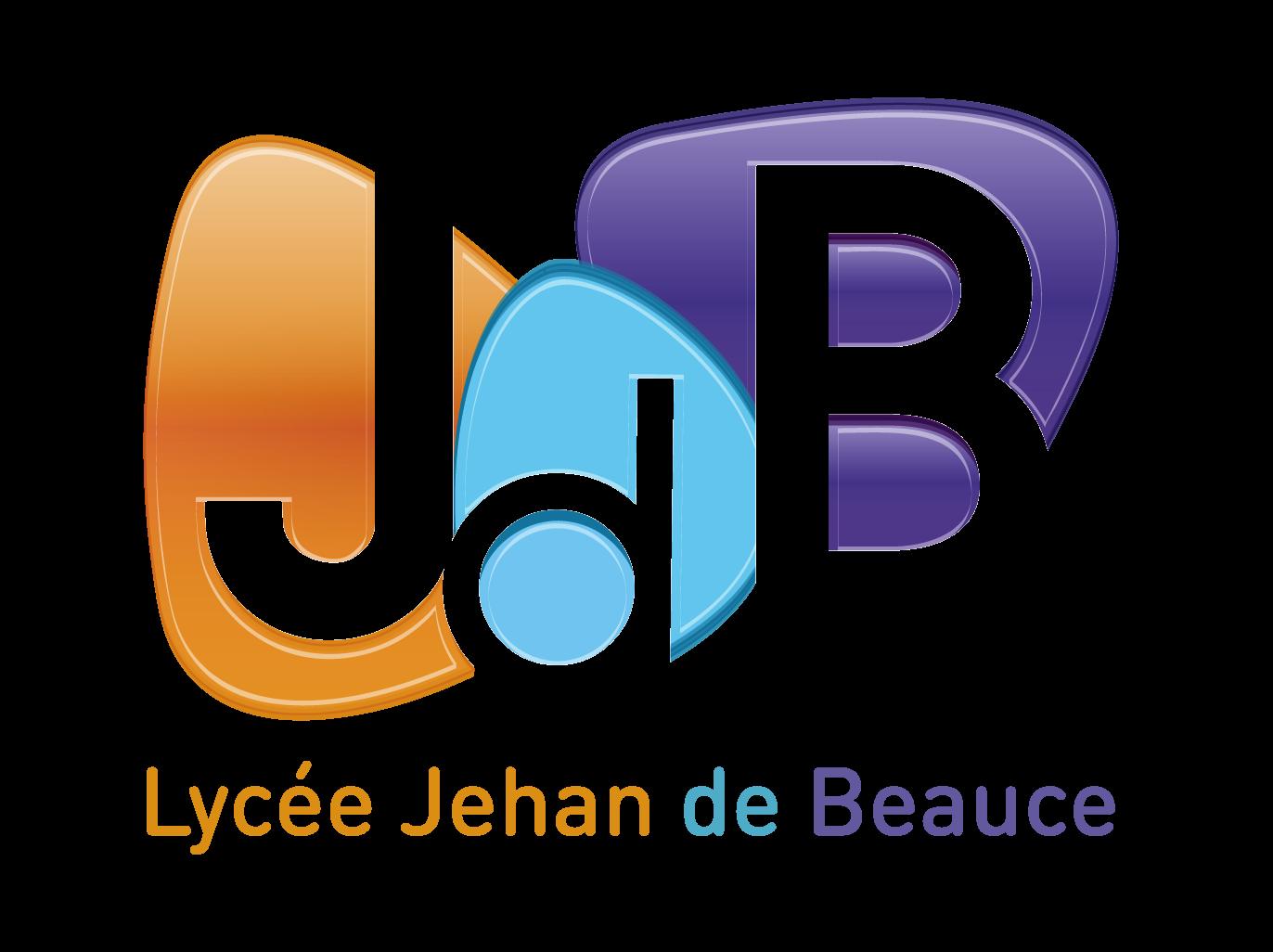 Lycée Jehan de Beauce