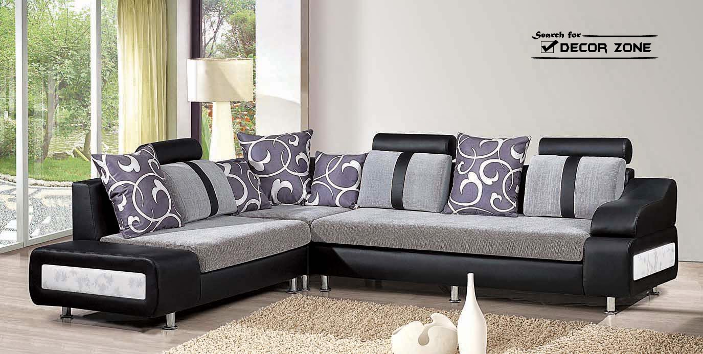 Living Room Modern Living Room Sofa design living room furniture elegant modern sets furniture
