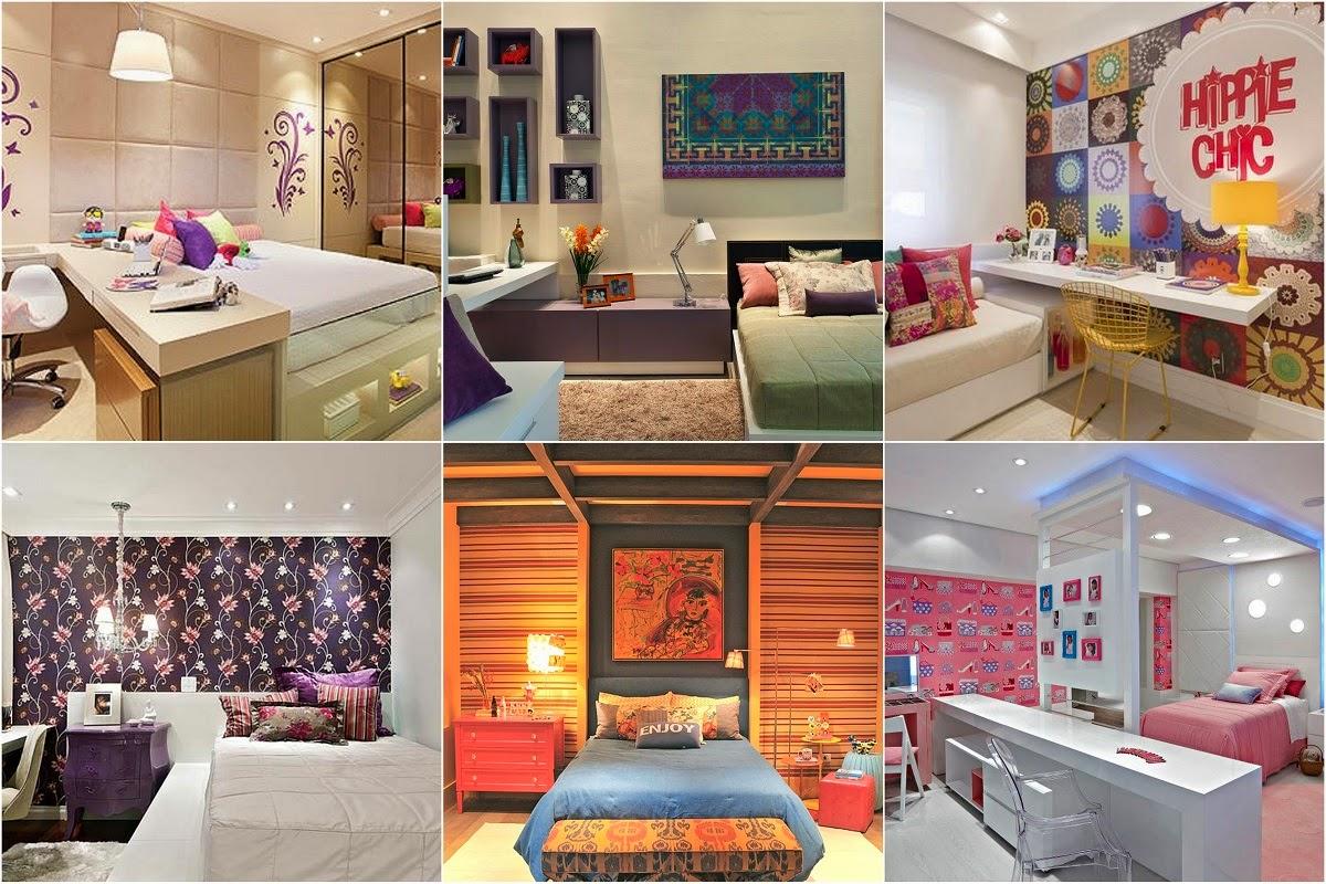 adult girls bedrooms cool design ideas interior design. Black Bedroom Furniture Sets. Home Design Ideas