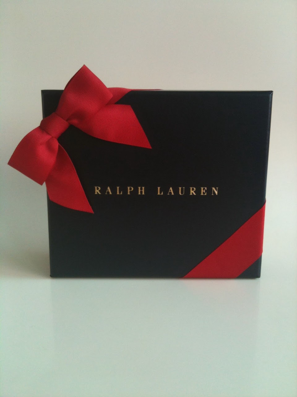 Ralph Lauren Baby Gift Box Set : Themummy ralph lauren with gift boxes
