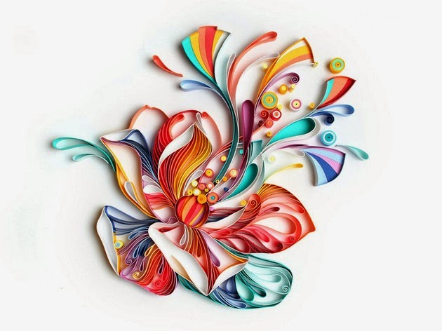 Yulia-Brodskaya-paper-art-2