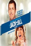 Watch Jack and Jill Megavideo movie free online megavideo movies
