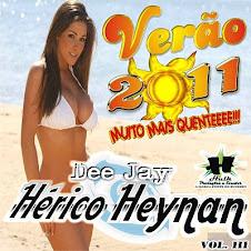 VERÃO 2011