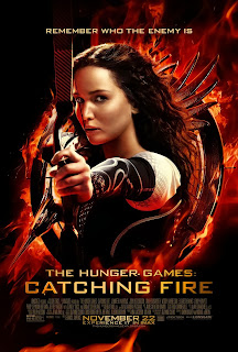 The+Hunger+Games Catching+Fire Film Box Office Terbaru Terlaris Desember 2013