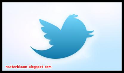 10 Orang Pertama dari Indonesia yang Memiliki Akun Twitter - raxterbloom.blogspot.com