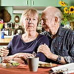 image older couple in kitchen Kawartha Lakes new programs for individuals with dementia will help reduce isolation linked to image source