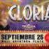 Gloria Trevi en Arequipa - Precio de Entradas - 26 de setiembre