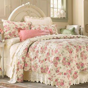 Mi baul vintage chic ideas para decorar ideas para for Dormitorios vintage chic