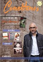 http://es.calameo.com/read/00415429969a0c0d7b8c9