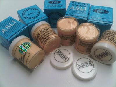 http://produkosmetik.com/kosmetik-cream-dr-biru-cream-pemutih-wajah-asli.html
