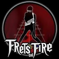 Download Frets ON Fire For PC
