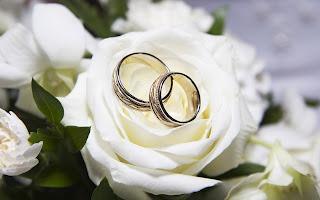 Choosing Your Perfect Wedding Rings