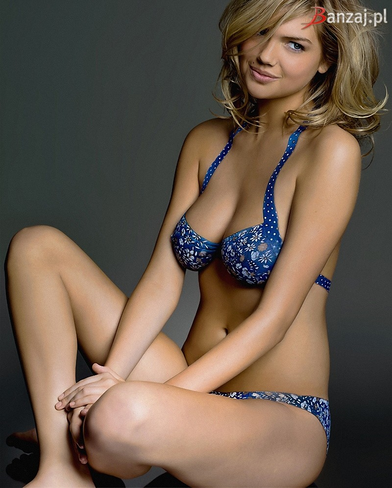 Toyota Of New Orleans >> Kate Upton Naked Body Paint