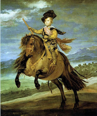 pinturas-famosas-diego-velazquez