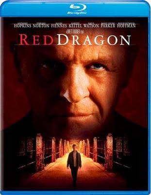 Red Dragon 2002 Hindi Dubbed Dual BRRip 300mb